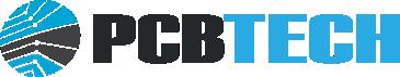 PCB-Tech