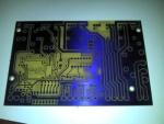 PCB004.jpg